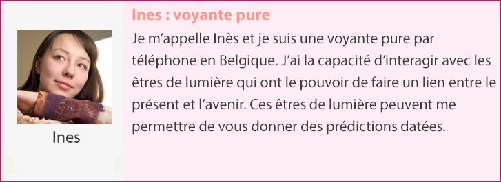 fbafe081e9a9f3 Une voyance sérieuse par tel avec une voyante gratuite. voyante sans  supports pour la Belgique